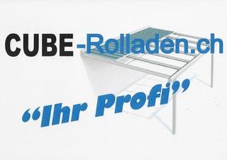 Bild Cube Betriebs GmbH