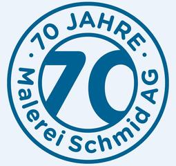 Immagine Malerei Schmid AG