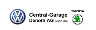 Bild Central-Garage Denoth AG