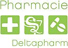 Immagine Pharmacie DeltaPharm