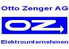 Bild Otto Zenger AG