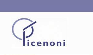 Bild Falegnameria Guido Picenoni S.a.g.l.