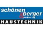 Bild Schönenberger & Partner AG