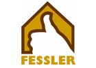 Bild Fessler Thomas GmbH