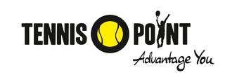 Immagine Tennis-Point Store Zürich