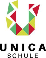 Photo UNICA Schule