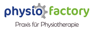 Bild Physio Factory