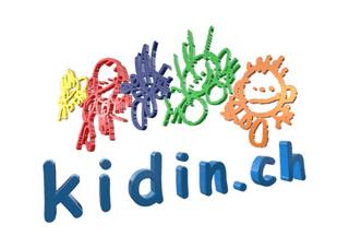 Bild Kinderwelt kidin.ch