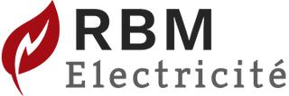 Bild RBM Electricité SA