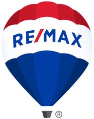Immagine REMAX Immobilien
