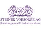 Photo Steiner Vorsorge AG