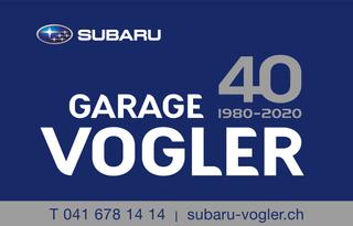Photo Garage Vogler AG
