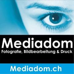 Photo Mediadom AG
