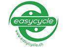 Bild Easycycle Sàrl