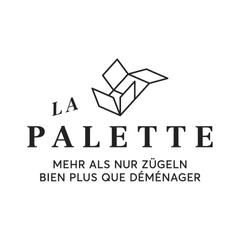 Immagine La Palette