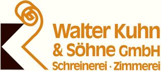 Immagine Kuhn Walter & Söhne GmbH