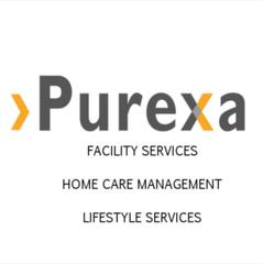 Photo Purexa GmbH