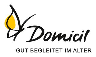 Immagine Domicil