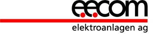 Photo e.e.com elektroanlagen ag