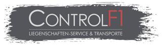 Immagine ControlF1 GmbH