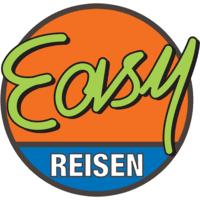 Photo Easy Reisen AG