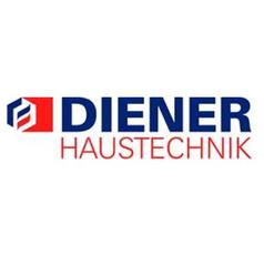 Bild Diener Haustechnik AG