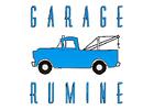 Bild Garage Rumine
