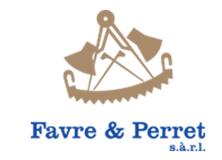 Immagine Favre & Perret Sàrl