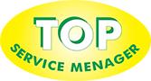 Immagine Top Service Ménager Sàrl