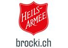 Bild Heilsarmee brocki.ch/Frauenfeld