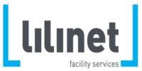 Bild Lilinet Facility Services SA