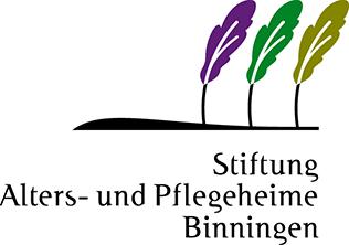 Immagine Stiftung Alters- und Pflegeheime Binningen