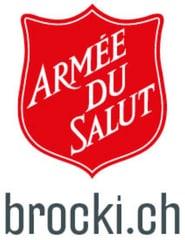 Immagine Armée du Salut brocki.ch/Nyon