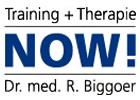 Photo NOW! Trainings & Therapie AG