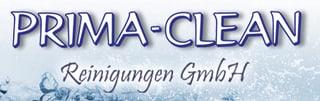 Bild Prima-Clean Reinigungen GmbH