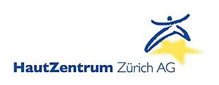 Photo HautZentrum Zürich AG