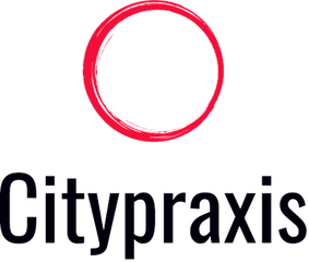 Bild Citypraxis