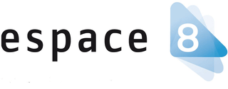 Bild physio 8 espace-8