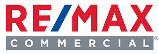 Immagine RE/MAX Collection & Commercial Nordwestschweiz