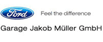 Bild Garage Jakob Müller GmbH