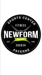 Photo NEWFORM Sports Center Sarl