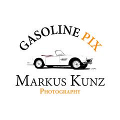 Bild Gasoline Pix