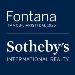 Photo Fontana Sotheby's International Realty