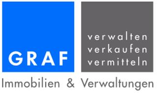 Bild Graf Immobilien & Verwaltungen