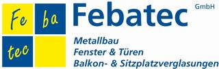 Photo Febatec GmbH