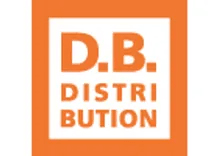 Bild D.B. Distribution