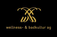 Photo Wellness- & Badkultur AG