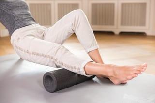 Bild TONUS Massagepraxis