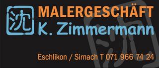 Bild Zimmermann K.