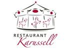 Bild Restaurant Karussell